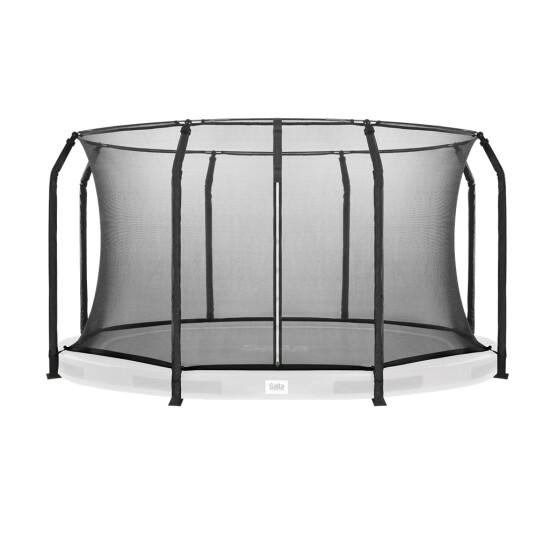 Salta Sikkerhedsnet til trampolin Excellent Ground Ø366 cm