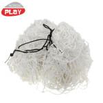 Net til NORDIC PLAY Soccer Goal Fodboldmål