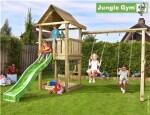 JG House + Swing Modul X'tra web