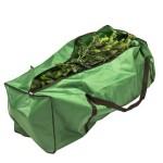 Opbevaringspose til juletræ op til 180 cm træ