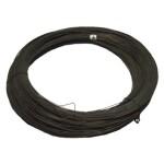 Tråd 14 sort 2,0 mm 1x5 kg