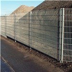 Strong Closing, 6/5/6 mm Galvaniseret