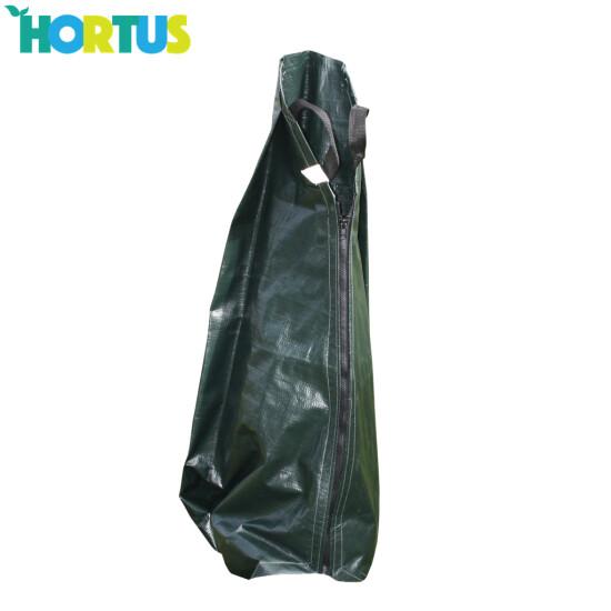 Vandingspose HORTUS PE, 75 L