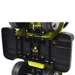 Gåbil Lamborghini Centenario licens NORDIC PLAY grøn