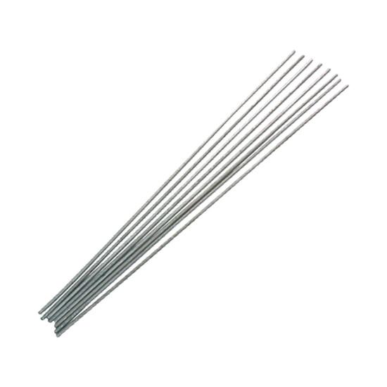 Trådclips 200x2 mm, 25 kg, galv.