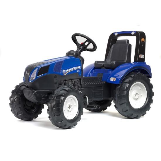 Traktor FALK New Holland