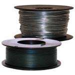 Bindetråd grøn 1,4 mm x 60 m
