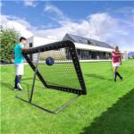 Rebounder RENOX  MOTION 164 x 164 cm