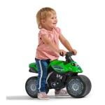 Baby crosser FALK Kawasaki