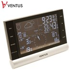 Vejrstation Bluetooth W820 VENTUS
