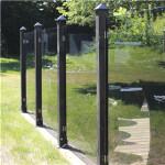 HORTUS Glashegnspakke 3 moduler