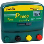 Patura Spændingsgiver P4600