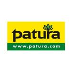 Patura Fangefold - panel med låge