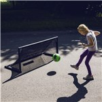 Fodboldmål RENOX CHALLENGE 100 x 60 x 60 cm