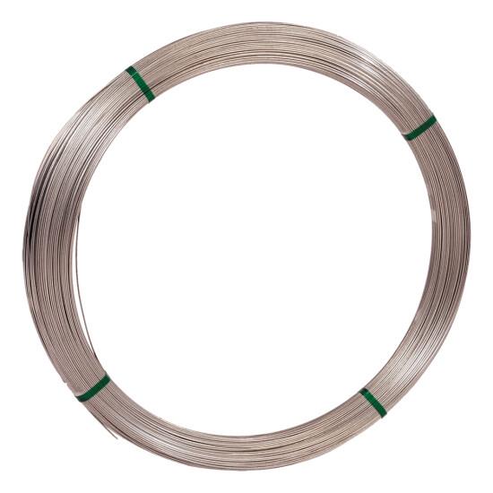 Silva-tråd Ø2,5 mm