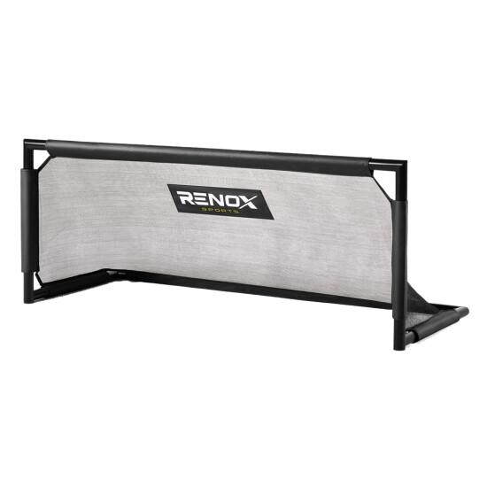 Fodboldmål RENOX TECHNIC 150 x 60 x 60 cm