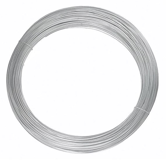 Tråd 20 0,9 mm, 0,5 kg