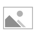 Havehegn, maske 10 x 10 cm - 90 cm x 10 meter Grøn