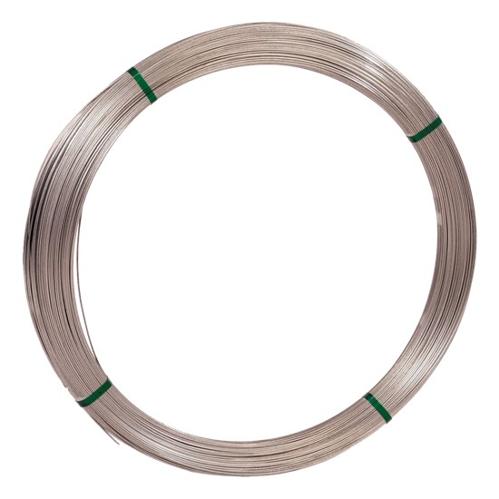 Tråd 14 2,0 mm, 25 kg