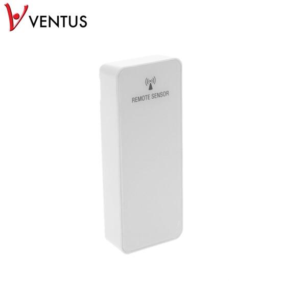 Temperatursensor trådløs W040 VENTUS  til WA118, WA120
