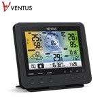 VENTUS Wi-Fi weather station W832 with 5-in-1 professional sensor