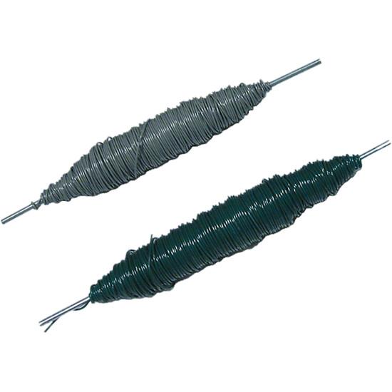 Sytråd grå 1,47 mm