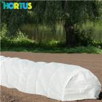 Væksttunnel HORTUS 250 cm
