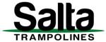 Salta kantmåtte for Premium Black Edition 305x214 cm