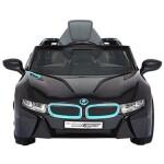 Elbil BMW i8 Spyder Premium ROLLPLAY