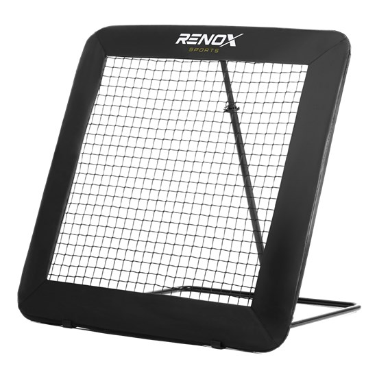 Rebounder RENOX MOTION 124 x 124 cm