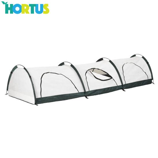 Væksttunnel HORTUS Premium 300 cm