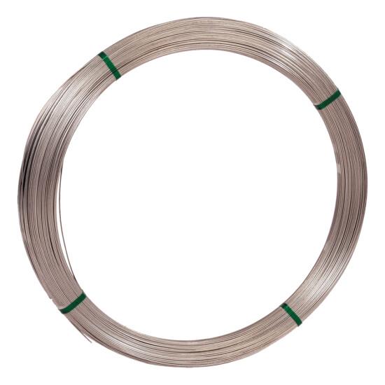 Silva-tråd turbo Ø2,5 mm