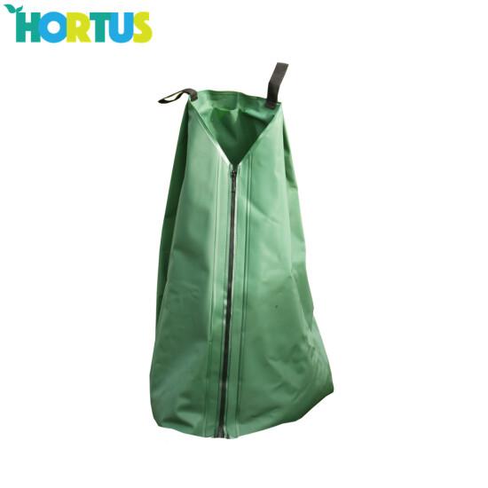 Vandingspose HORTUS PVC, 75 L