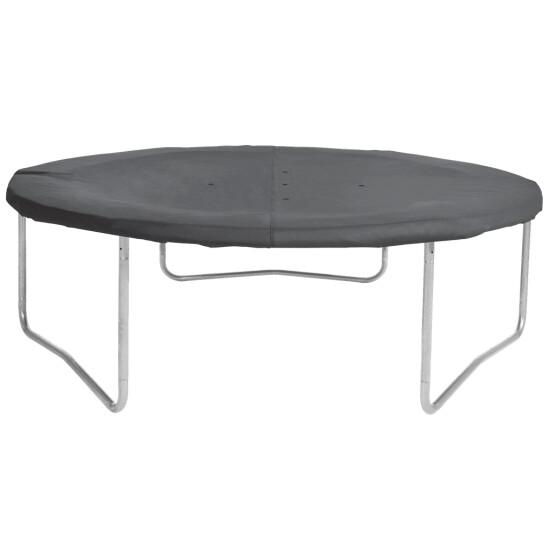 Salta Cover til trampolin Ø366 cm, sort
