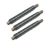 Vindseltråd galvaniseret Ø0,55 mm, 25 stk