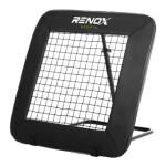 Rebounder RENOX MOTION 84 x 84 cm