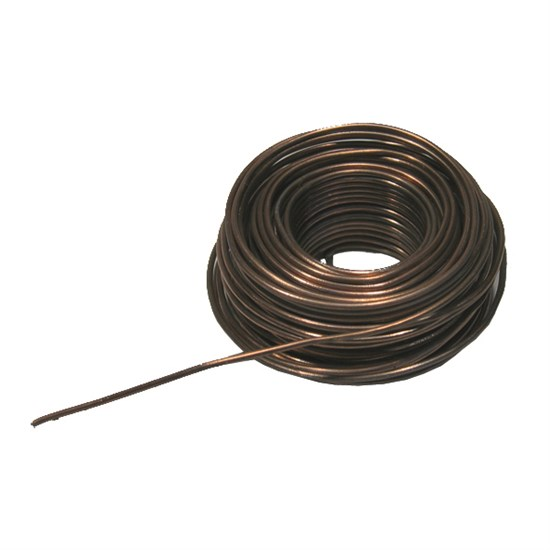 Tråd-dukker, forkobret, 1,47 mm